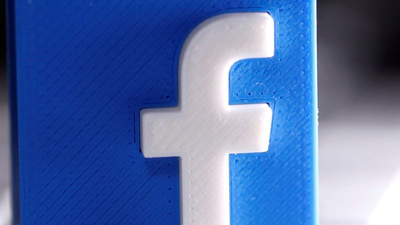 Focused on investing in India for long run: Facebook