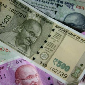States stare at Rs 6-trillion fiscal hole, says SBI report