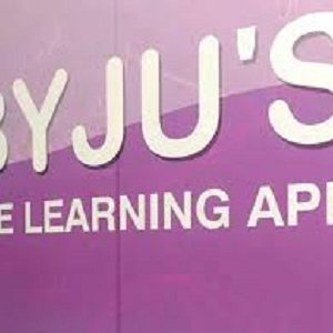 Byju's raises $122 mn from Russian billionaire Yuri Milner's DST Global