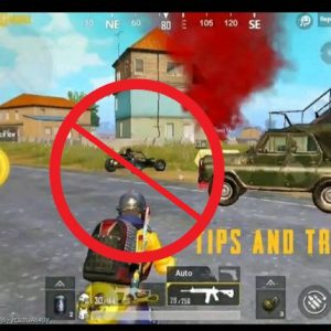 Govt bans 118 Chinese apps, including PUBG, over security concerns