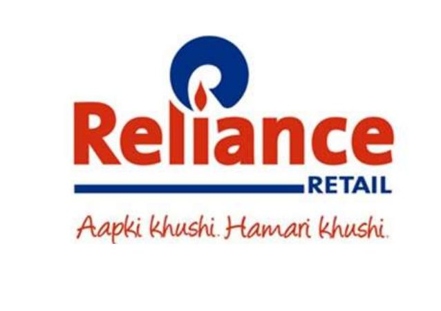 PE fund Silver Lake to invest in Reliance Retail, buys 1.75% stake for Rs 7,500 crore