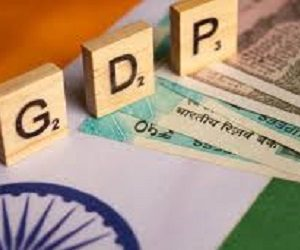 India's FDI inflows up 37% in October-December to $26.16 billion