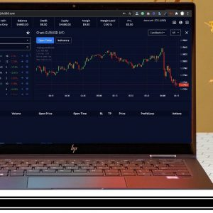 WHAT TO LOOK FOR IN A FOREX TECHNOLOGY PROVIDER