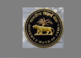 RBI governor to make unscheduled speech at 10am as Covid devastates India