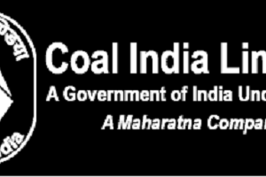 Coal India approves 32 mining projects worth Rs 47,000 cr this fiscal