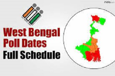 West Bengal Election 2021: No NRC in WB if BJP comes to power, says Kailash Vijayvargiya