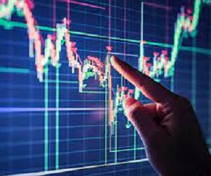 Markets likely to be sluggish on weak global cues; IntergGlobe, PNB in focus