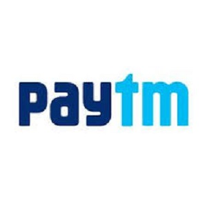 Paytm sends 'offer for sale' to staff as it moves ahead with $3 bn IPO
